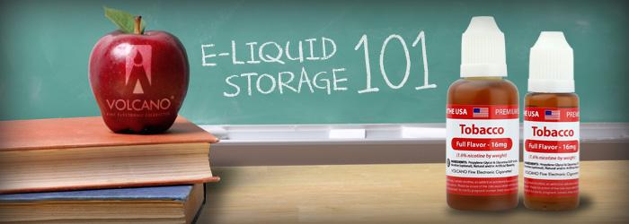 LiquidStorage001